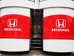 """Honda: """"Willen graag van grijze gebieden in reglementen af"""""""