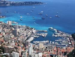 Grand Prixview: Monaco 2019