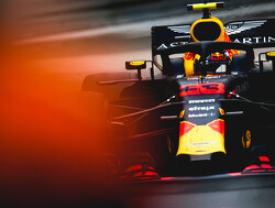 Monaco the turning point for Verstappen - Horner
