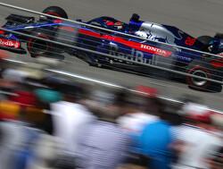 """Hartley: """"Plan om mij uit de auto te zetten begon al in Monaco"""""""