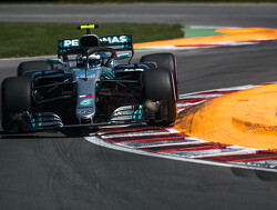 More delay for new Mercedes engine