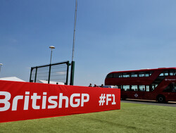 Silverstone won't pay 'any price' to keep British GP