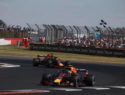 """Paul di Resta: """"Red Bull veel sterker dan verwacht"""""""