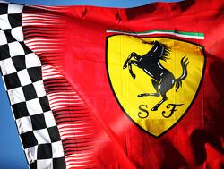 "Mario Andretti: ""Ferrari moet toetreden tot IndyCar Series"""