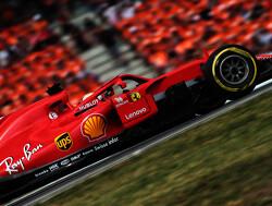 """Chandhok: """"Hamilton heeft gezorgd voor de fouten bij Ferrari"""""""
