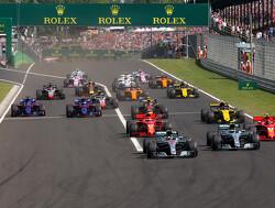 "Zanardi: ""De DTM is momenteel beter dan de Formule 1"""