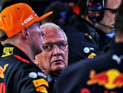Di Resta waarschuwt Gasly voor meedogenloze Helmut Marko