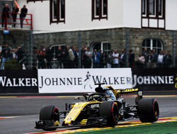 Renault: New engine more powerful but less reliable