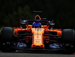 "No miracles awaiting McLaren's ""extremely poor"" car"