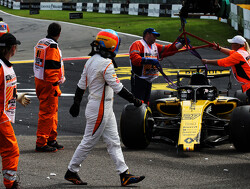Column:  Will an Alonso and Abiteboul partnership really work at Renault?