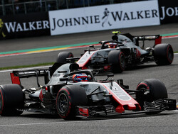 Haas to announce 2019 drivers in the next two weeks