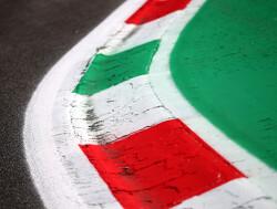 """ACI-voorzitter Angelo Sticchi Damiani: """"We willen doorgaan op Monza, maar in een economisch duurzaam kader"""""""