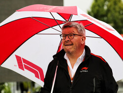 2021 weekend format changes to be 'subtle' - Ross Brawn