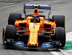 Vandoorne determined to leave McLaren on a high