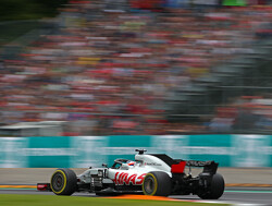 Absolutely clear Haas broke regulations at Monza - Force India