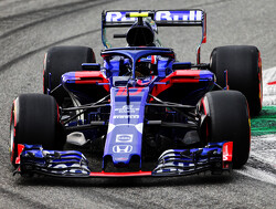Toro Rosso: Opleidingsteam, Testteam of Juniorenteam?