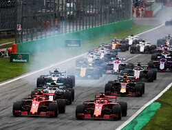Monza deal beyond 2019 still 'far away'