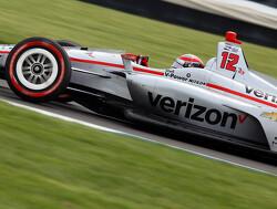 IndyCar past kwalificatie voor Indianapolis 500 aan