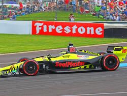 Bourdais tekent nieuw, meerjarig contract bij Dale Coyne Racing