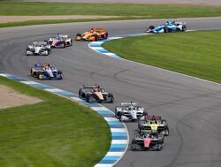 Vandoorne open to IndyCar drive in 2019