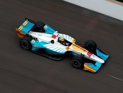 Samenwerking Andretti Autosport met Harding Racing opent deuren voor McLaren en Alonso