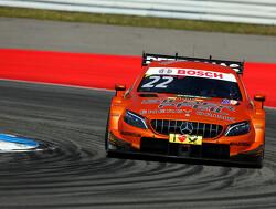 Pole voor Auer, Paffett halveert achterstand in kampioenschap