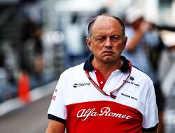 'Extra sponsorgeld Alfa Romeo vergroot budget Sauber richting 250 miljoen euro'