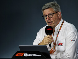 F1 aims to create 'isolated environment' for competitors