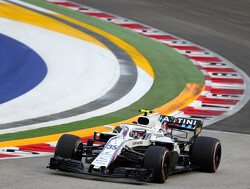 Stroll admits race likely to be a misery
