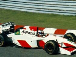 Special: 25 Jaar Verstappen in de Formule 1  deel 2: Op weg in Estoril