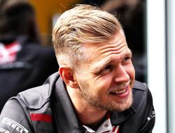 """Magnussen: """"COTA een van de weinige nieuwe circuits waar ik van geniet"""""""