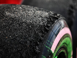 Drivers to discuss tyres in Brazil