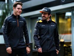 Seidl: Alonso, Vandoorne deserve credit for McLaren revival