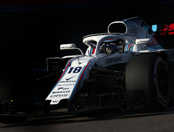 Technical analysis: The problems of the FW41 explained