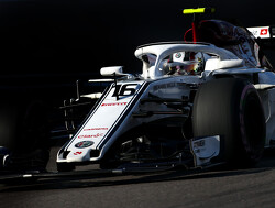 Leclerc confident Sauber can hold onto seventh place