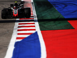 Magnussen: I could have gone even quicker