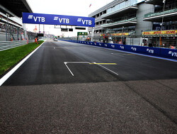 'Rusland kan binnen enkele jaren eigen Formule 1-team hebben'