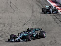 Brawn defends Mercedes team orders