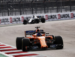 Coulthard: McLaren, Williams need to reinvent