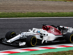 Ericsson receives new gearbox, energy store