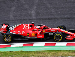 Arrivabene confident Vettel will win Ferrari titles