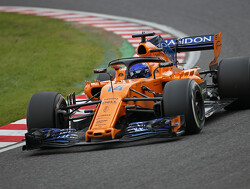 Alonso was convinced of Q2 safety