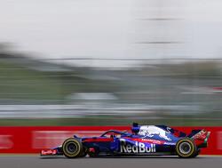Hartley recieves Toro Rosso upgrade in Mexico