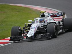 'Williams gaat komst Kubica in Abu Dhabi bekendmaken'