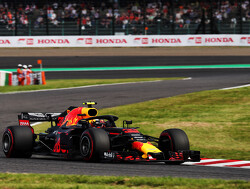 Verstappen, Stroll, Alonso handed penalty points
