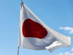 Naoki Yamamoto: De absolute outsider voor een rol bij Toro Rosso