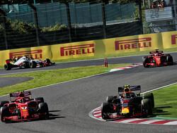 Chandhok wil dat de races op het circuit worden beslist
