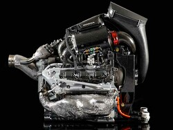 <strong>Technische Analyse:</strong> Hoe Honda haar 2019-motor test