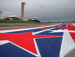 <b>Analyse</b>: IndyCar, Formule 1 en WEC op het Circuit Of The Americas