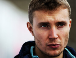 'Sirotkin close to Renault third driver role'